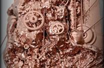 Copper details